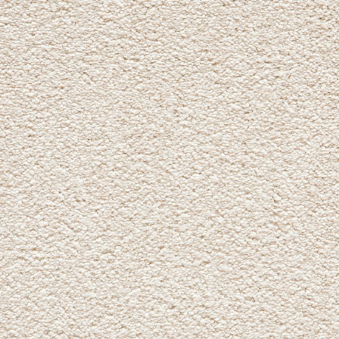 Balta Soft Noble Lime White 680 Secondary Back Carpet